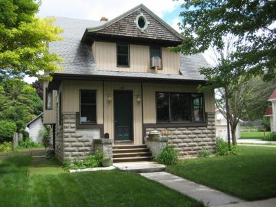 Photo of 41 Selma St, Plymouth, WI 53073