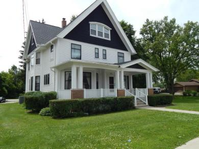 N116W16033 Main St, Germantown, WI 53022