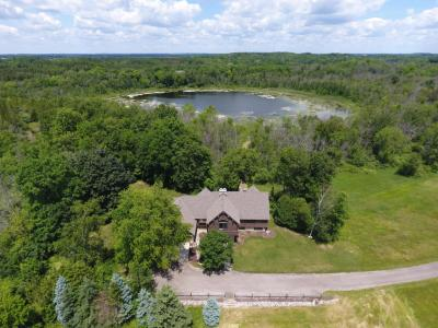Photo of 1107 Knollwood Rd, Trenton, WI 53095