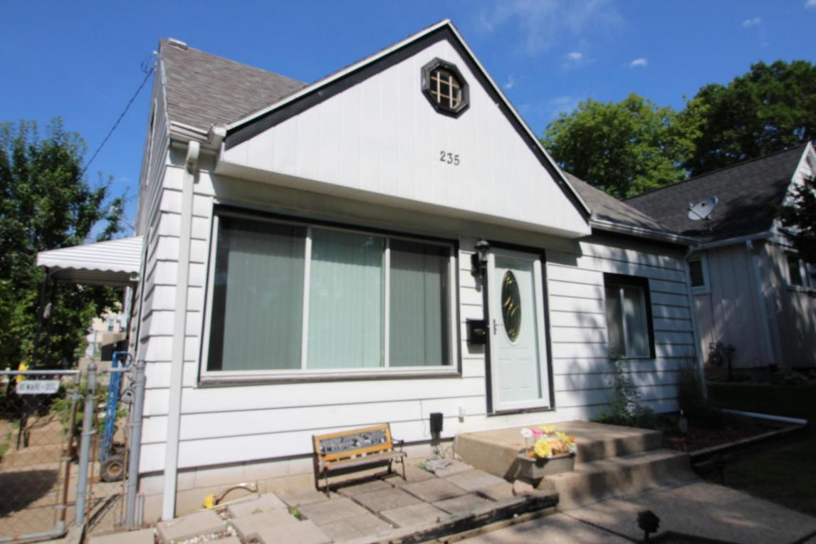 235 S 63rd #St, Milwaukee, WI 53214