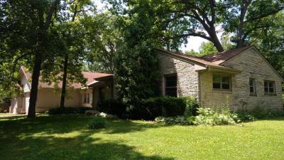 Photo of 10161 S Mcgraw Dr, Oak Creek, WI 53154