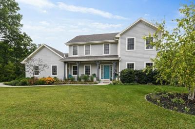 Photo of 415 Ahrens Dr, Mukwonago, WI 53149