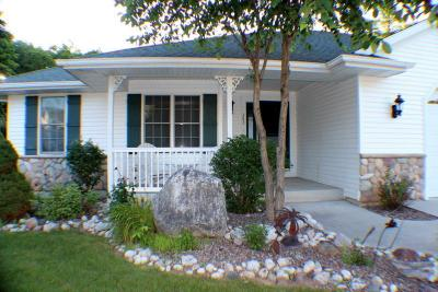 Photo of 263 Turtle Hlw, Elkhart Lake, WI 53020