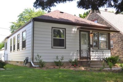 Photo of 3728 S Rutland Ave, St Francis, WI 53235