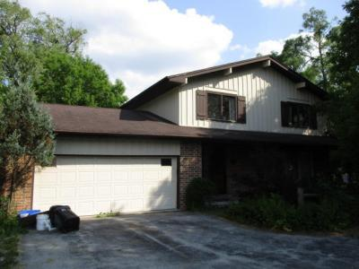 Photo of 8895 W Forest Home Ave, Greendale, WI 53129