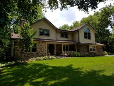 Photo of 4324 S 112th St, Greenfield, WI 53228