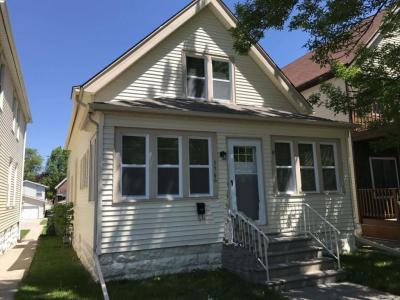 Photo of 3766 E Barnard Ave, Cudahy, WI 53110