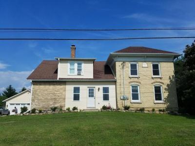 Photo of 8234 State Road 144, Farmington, WI 53040