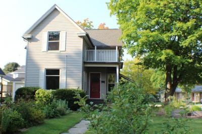 Photo of 406 Forest Ave, Plymouth, WI 53073