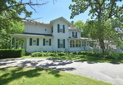 Photo of 35057 Sunset Dr, Summit, WI 53066