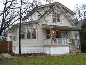 Photo of 2161 S 77th St, West Allis, WI 53219