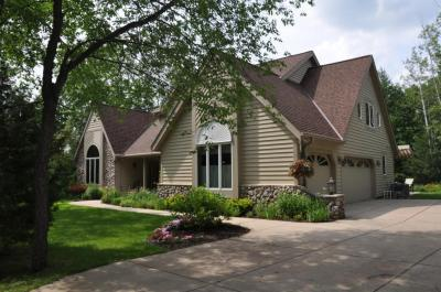 Photo of S74W32024 Claire Dr, Mukwonago, WI 53149