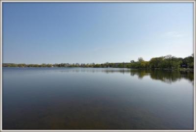 Photo of 1512 E Friess Lake Dr, Richfield, WI 53033
