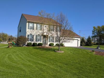 Photo of W220N7222 Coventry Meadows Ct, Lisbon, WI 53089