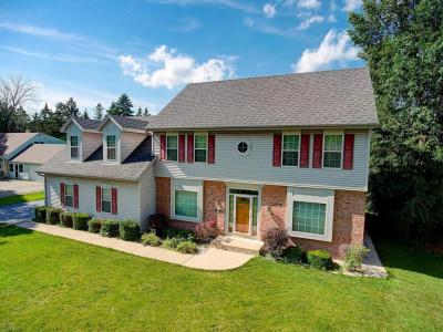 Photo of 214 E Brown Deer Rd, Bayside, WI 53217