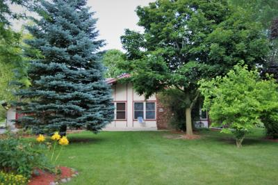 Photo of W156N10506 Jefferson Ln, Germantown, WI 53022