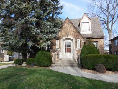 Photo of 2164 S 87th St, West Allis, WI 53227