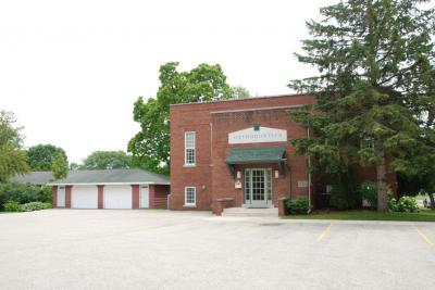 Photo of W65N640 Saint John Ave, Cedarburg, WI 53012