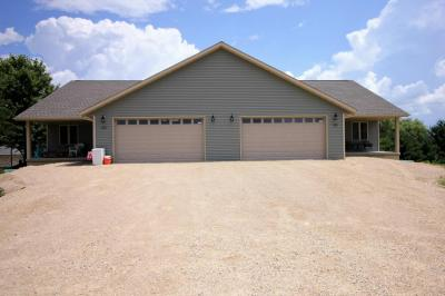 Photo of 101 & 103 Sunflower St, Westby, WI 54667