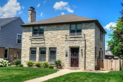 Photo of 8870 Stickney Ave, Wauwatosa, WI 53226