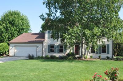 Photo of 15240 Red Fox Ln, Elm Grove, WI 53122
