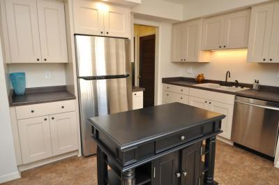 Photo of 2851 N Stowell Ave 2851a, Milwaukee, WI 53211