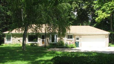 Photo of 10230 W Grange Ave, Hales Corners, WI 53130