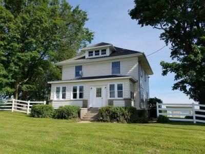Photo of 7172 State Rd 33, Addison, WI 53002
