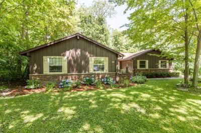 Photo of 4454 Honeywood Ct, Jackson, WI 53037