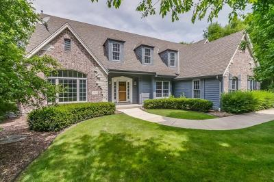 Photo of 3904 Northwoods Trail, Richfield, WI 53017