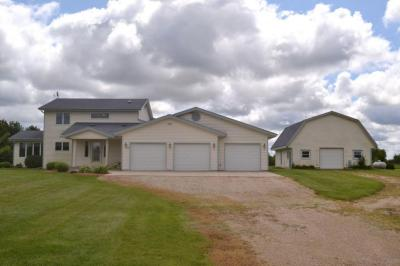 Photo of 983 Washington Rd, Erin, WI 53027