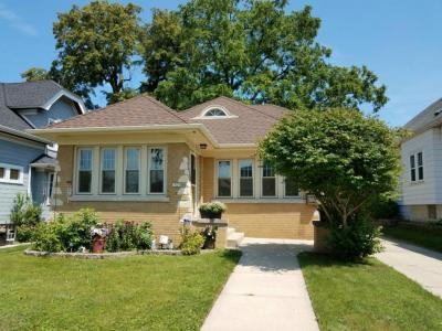 Photo of 1426 S 53rd St, West Milwaukee, WI 53214