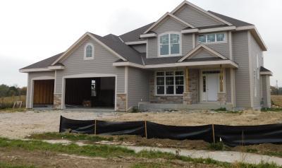 Photo of W47N817 Bobolink Ave, Cedarburg, WI 53012