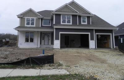 Photo of W47N879 Bobolink Ave, Cedarburg, WI 53012