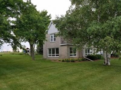 Photo of 6715 County Road Ll, Belgium, WI 53013