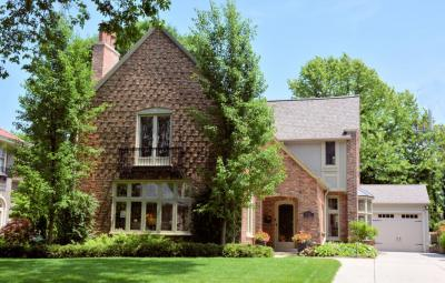 Photo of 3508 N Summit Ave, Shorewood, WI 53211