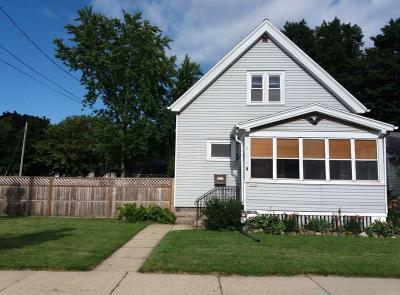 Photo of 3850 S Iowa Ave, St Francis, WI 53235