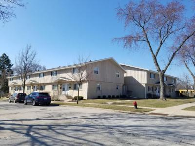 Photo of 4209 W Good Hope Rd, Milwaukee, WI 53209