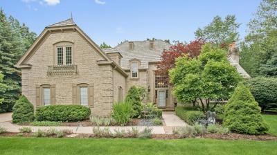 Photo of 111 W Dogwood Ct, Mequon, WI 53092