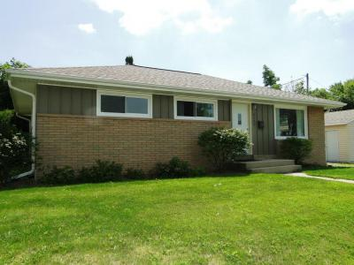 Photo of 6182 S Kirkwood Ave, Cudahy, WI 53110