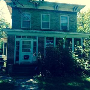 417 W Walworth St, Elkhorn, WI 53121