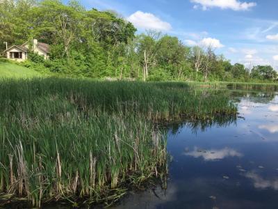 Photo of W6525 Shore Ln, Sugar Creek, WI 53121