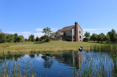 Photo of 585 Starboard, Grafton, WI 53024