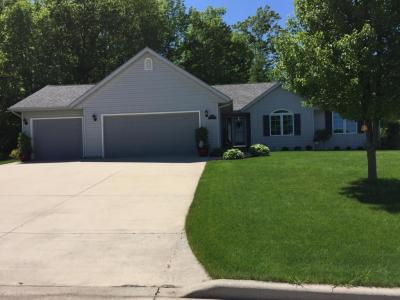Photo of 1838 Beechtree Rd, Howards Grove, WI 53083