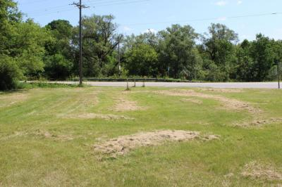 Photo of 5305 County Road P, West Bend, WI 53095