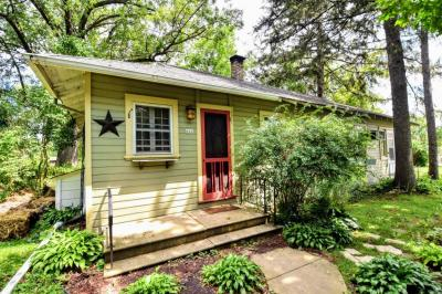 Photo of 602 Valerie Ln, Twin Lakes, WI 53181