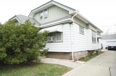 Photo of 1360 S 56th St, West Milwaukee, WI 53214