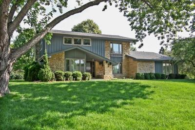 Photo of 6300 Parkview Rd, Greendale, WI 53129