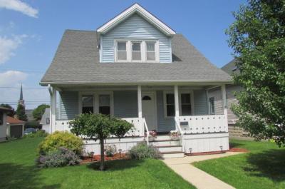 Photo of 3828 E Martin Ave, Cudahy, WI 53110