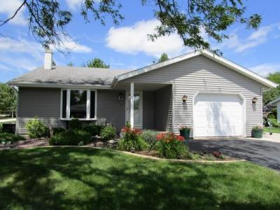 Photo of 1218 Emerson Ave, Howards Grove, WI 53083
